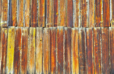 abstract grunge wood texture background