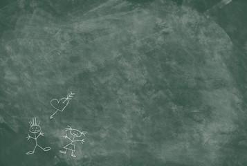 chalkboard 2310