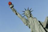 Replic - Statue of liberty