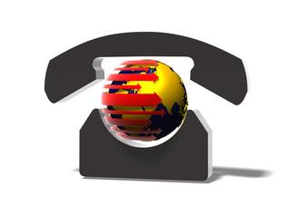 phone_world