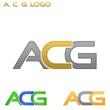 A. C. G. Company Logo