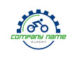 bicycle logo