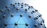 Internet-Sphere