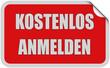 Sticker rot eckig co KOSTENLOS ANMELDEN