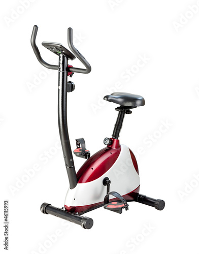 nice cycling bicycle machine tool for indoor exercise