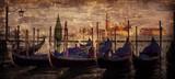 Old Venice - 46121171