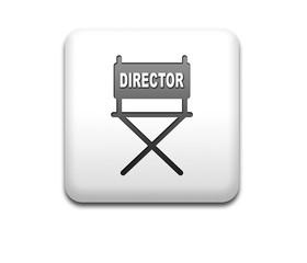 Boton cuadrado blanco silla director