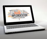 Mobile Thin Client / Netbook
