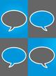 social media group concept