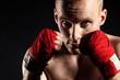 fightman