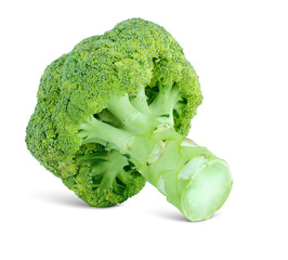 grade of cabbage broccoli