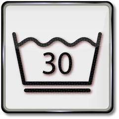 Schild 599