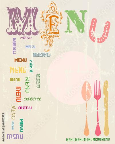 szablon-projektu-karty-menu-wolna-kopia