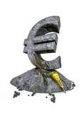 Stonework euro poster