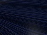 Black   light  pieces  power line Background ' poster