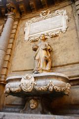 Ritratti di Palermo