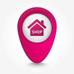 Puntatore 3D_Shop