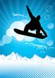 skisport - 13