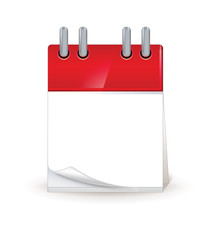 calendrier 2013 vierge