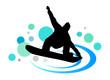 skisport - 15