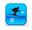 skisport - 16