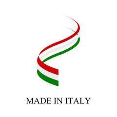 Nastro Made in Italy