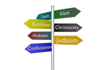 Religious Choices