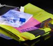 kit conduite automobile en sécurité