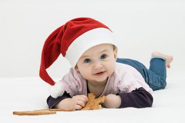 Adventbaby