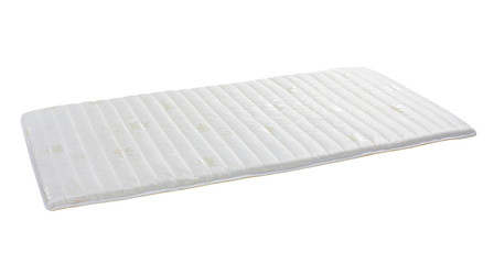 mattress cover sheet to makes your bed more softness