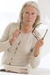 Seniors & Troubles de la mémoire