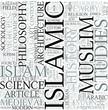Islamic studies Discipline Study Concept