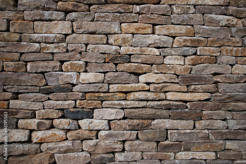 fototapete cotswold stone wall oxfordshire fototapeten aufkleber poster leinwandbilder. Black Bedroom Furniture Sets. Home Design Ideas