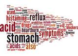 acid_reflux_medication