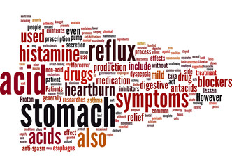 acid_reflux_medication