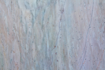 Marble pattern with veins