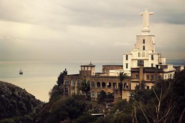 Nahr al-Kalb, Lebanon