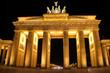 Fototapeten,berlin,tor,stadt,europa