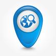 Puntatore 3D_Mappa