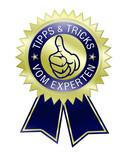 button tipps und tricks vom experten