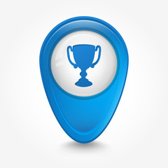 Puntatore 3D_Trofeo