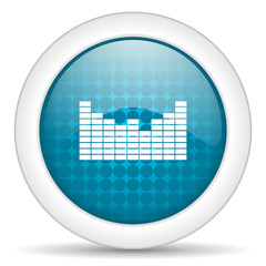 sound icon