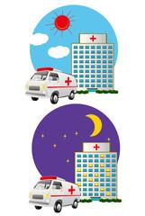 医療,病院,薬,依存症,病気