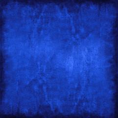 fondo vintage blu