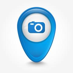 Puntatore 3D_Fotocamera