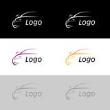 Fototapety Car logo