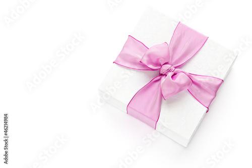 Hochzeitsgeschenk