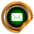 Best email logo