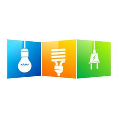 electricity logo 2012_10_27 - 1