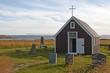 Island - Der Nordwesten - Halbinsel Snæfellsness